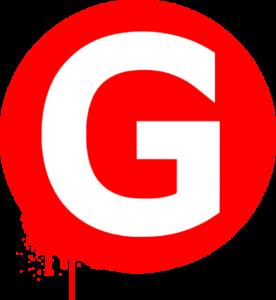 graffiteur logo 19